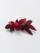 コサージュ大JO16-021 (赤、珊瑚)
