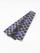 織角帯0168-04 星柄(青系)