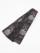 織角帯0047-06パイソン(黒・グレー系)