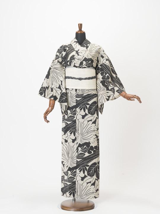 浴衣・上太郎17-07-02 (プレタ)