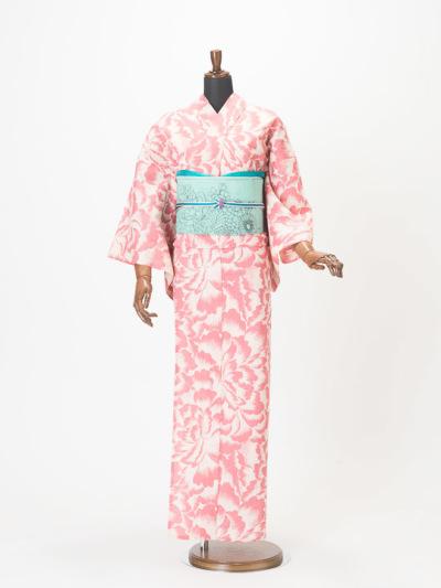 浴衣・上太郎17-19-01 (プレタ)